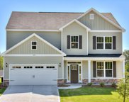 1250 Gregory Landing Drive, North Augusta image