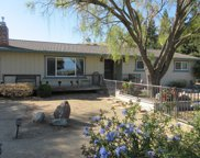 501 Cowden Rd, Hollister image