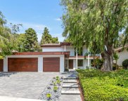 5333 Soledad Mountain Road, Pacific Beach/Mission Beach image