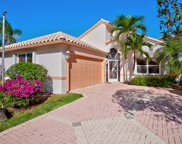 7825 Stirling Bridge Boulevard S, Delray Beach image