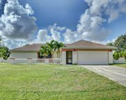 2102 SE Pyramid Road, Port Saint Lucie image