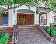 3210 West End Cir Apt 102 Unit #102, Nashville image