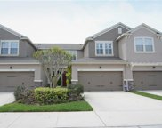 5322 Tattinger Lane, Oviedo image