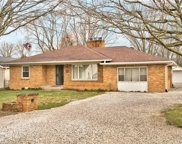 640 Tucker  Avenue, Plainfield image