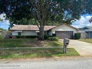 2425 Christine Drive, Titusville image