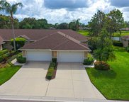 5141 Peppermill Court, Sarasota image