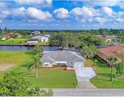 5266 Forbes Terrace, Port Charlotte image