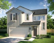 26  Seasmoke Place Unit #Lot7, Elk Grove image