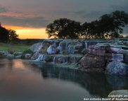 LOT 43-45 Preston Trl, Boerne image