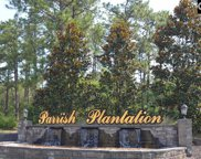 106 Parrish Pond Drive Unit #48, West Columbia image