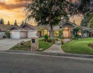 681 E Blue Ridge, Fresno image