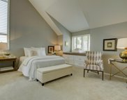 43 Milland Drive, Mill Valley image