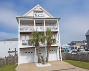 700 Ocean Boulevard Unit #1, Carolina Beach image