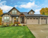 1501 213th Ave E, Lake Tapps image
