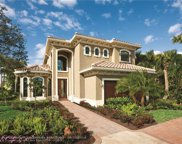 7807 Blue Sage Way, Parkland image
