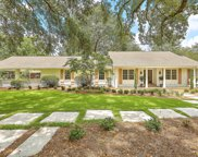 402 Hobcaw Drive, Mount Pleasant image