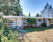 3707 SW 105th St, Seattle image