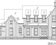 7384 Harlow Dr. Lot 261, College Grove image