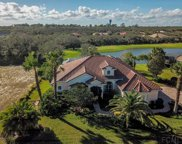 37 Northshore Drive, Palm Coast image