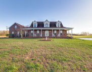 3960 Armstrong Rd, Springfield image