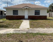 1513 Crestwood Blvd, Lake Worth image