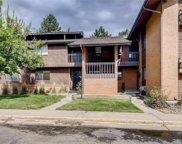 535 Manhattan Drive Unit 103, Boulder image