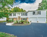 1554 Plank Road, Penfield image