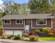 14704 107th Ave NE, Bothell image