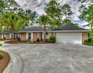 958 Clover Court, Longs image