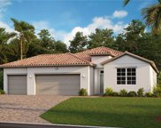 20990 Mystic Way, North Fort Myers image
