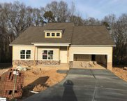 216 Donemere Way, Fountain Inn image