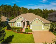 276 CROSS RIDGE DR, Ponte Vedra Beach image