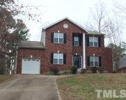 124 Custer Cove, Louisburg image