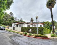 3055 HOLLYCREST Drive, Los Angeles (City) image