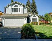 307 Portsmouth Avenue, Vacaville image