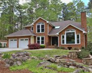 901 Lystra Lane, Chapel Hill image