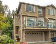 23300 SE Black Nugget Rd Unit A1, Issaquah image
