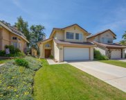 517 FAIRFIELD Road, Simi Valley image