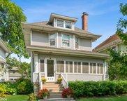 638 Gunderson Avenue, Oak Park image