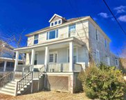 1129 New York, Cape May image