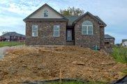 228 Oakleaf Ct, Taylorsville image