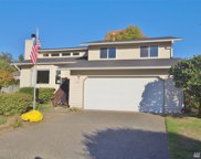 19904 104th Ave NE, Bothell image