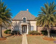 8646 Grand View Dr, Baton Rouge image