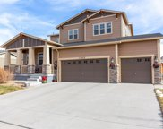 11452 Lovage Way, Parker image