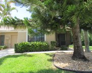 9870 Watermill Circle Unit #H, Boynton Beach image