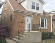 3632 North Odell Avenue, Chicago image