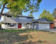 4809  Papaya Drive, Fair Oaks image