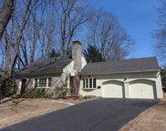 46 Ridge Road, Concord image