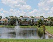 7202 Myrtlewood Circle W, Palm Beach Gardens image