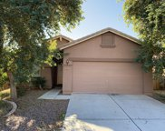 10157 W Hess Street, Tolleson image